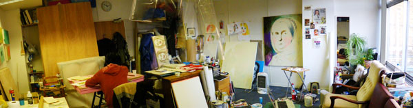 studio-2011.jpg